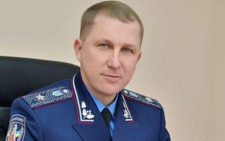 Милиция объявила в розыск 11 министров ДНР