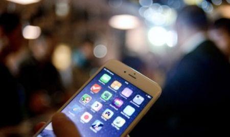 Apple может представить новый iPhone 9 сентября