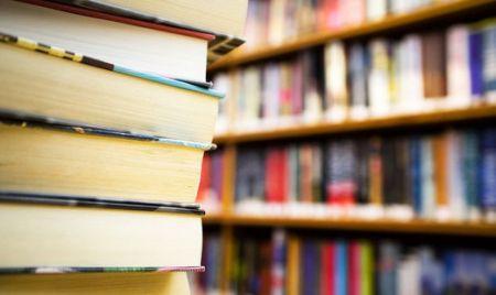 Украина запретила ввоз 38 российских книг антиукраинского содержания