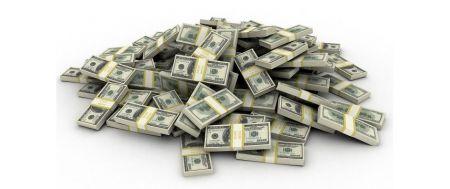 Украина договорилась с кредиторами о списании 3,8 млрд долл. госдолга