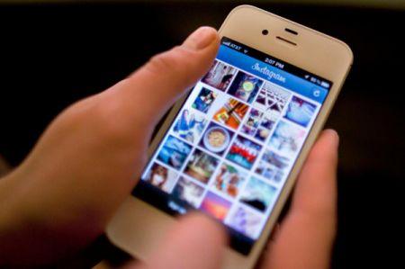 Instagram изменил формат публикуемых фото и видео