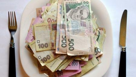 Каким будет курс гривни до конца года