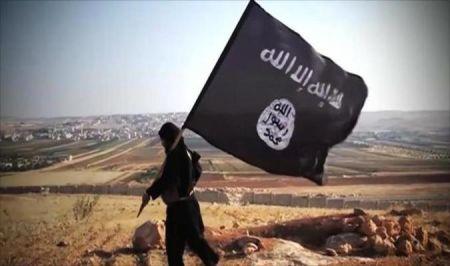 В Ираке боевики похитили 127 детей, готовят из них смертников