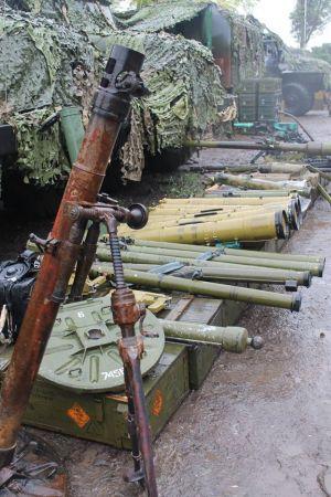 Где санкции? Как Украина ответила России за полтора года войны