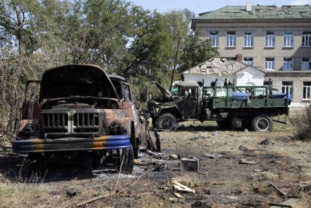 Чем закончится затишье на Донбассе: прогнозы экспертов