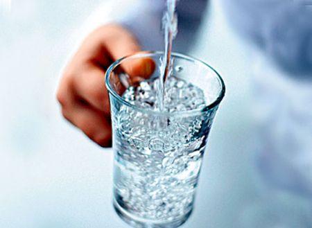 С 22 по 24 сентября в Днепропетровске не будет воды