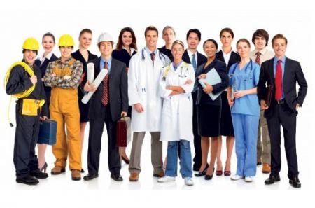 Как изменится рынок профессий через 20 лет