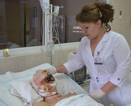 Как изменятся украинские больницы в 2016 году