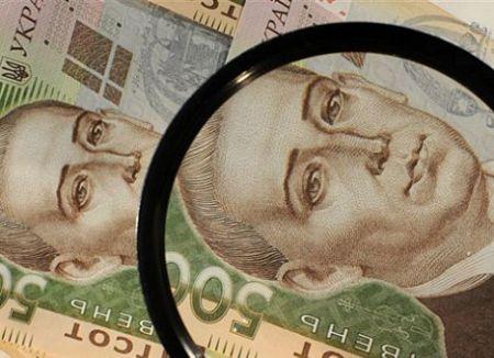 Что творится с долларом в Украине и как НБУ спасает гривню