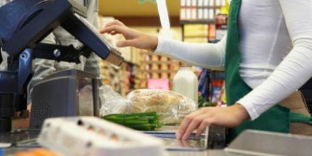 Схемы обмана кассиров супермаркетов: как дурят покупателей