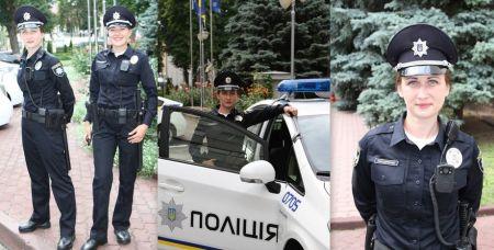 Закон о полиции: все о штрафах, баллах и фиксации нарушений