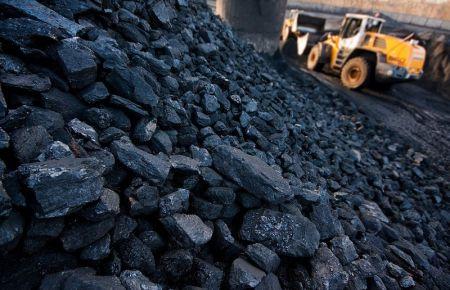 Россия отомстила за Крым: прекратила поставлять уголь в Украину