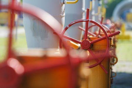 Чем рискует Украина без российского газа