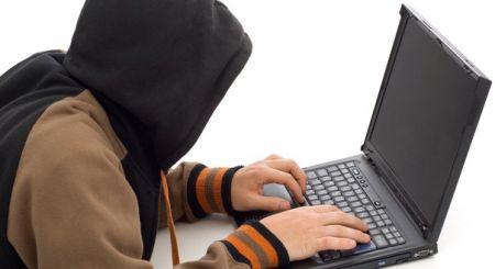 Как не стать жертвой киберпреступников в «Черную пятницу»