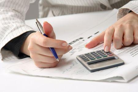 Правительство хочет кардинально поменять систему налогообложения