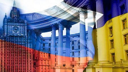Что теряет Украина от замены одной торговой свободы на другую