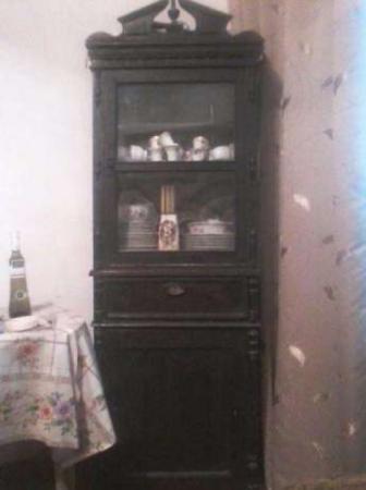 Топ-10 предметов винтажной и антикварной мебели в интернете в Днепропетровской области