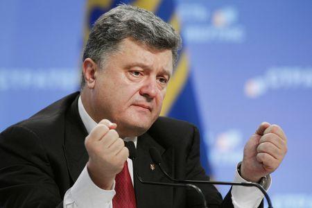 Скандал с офшорами Порошенко: ответ президента и угроза импичмента