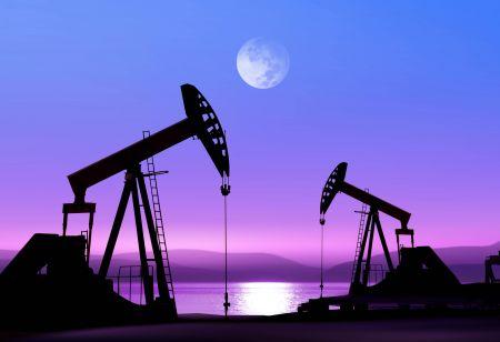 Украина запрещает бензин из России