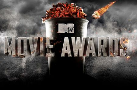 MTV Movie Awards 2016 (видео, фото)