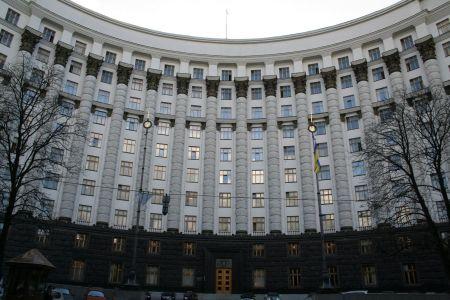 Тарифы ЖКУ собираются заморозить: подробней о программах Кабмина