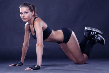Днепропетровских девушек приглашают на кастинг «Битвы моделей»