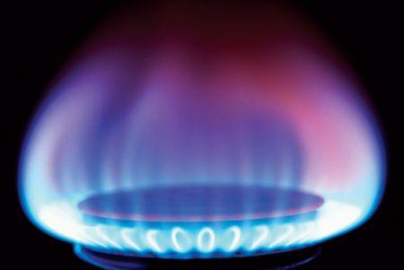 Подорожает ли с новым премьером газ и насколько