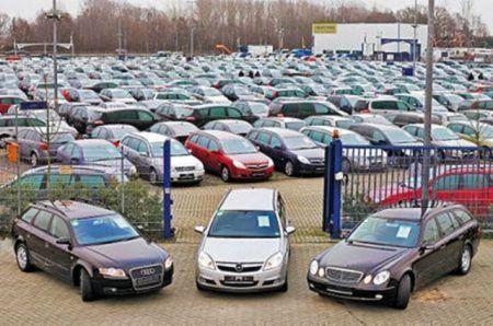 Импортные машины подешевеют: кого и как коснуться изменения в авторынке