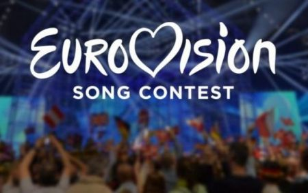 Зачем Днепру «Евровидение»