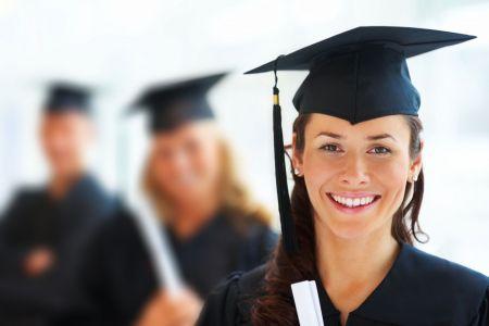 Сколько стоит образование в Украине
