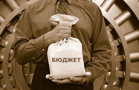 Финансирование партий будет за счет украинцев