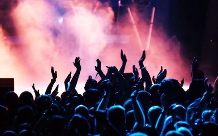Демобилизованные Днепропетровщины могут получить билеты на бесплатные шоу и спектакли