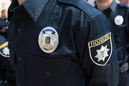 В Украине появится дорожная полиция, которая полностью заменит ГАИ на дорогах