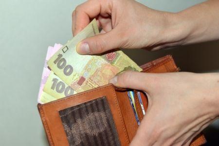 Расходы на украинских депутатов и министров увеличили в разы