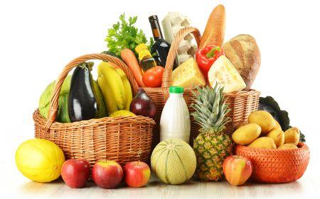Где в Украине дешевле покупать продукты