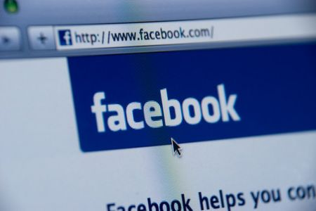 Создано приложение, которое поможет пользователю Facebook скрыть свое настроение