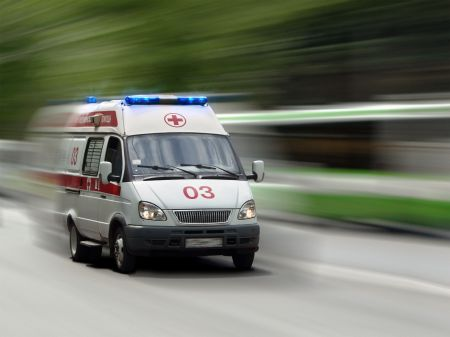 Минздрав раскрыл планы реформирования скорой помощи