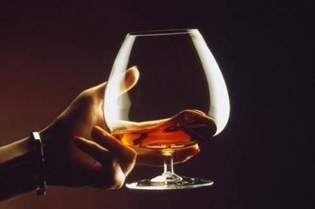 В Украине запретят продавать алкоголь ночью