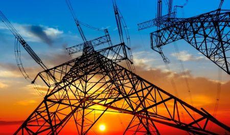 Электроэнергия снова дорожает