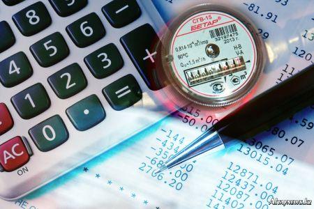В Украине начинается монетизация льгот