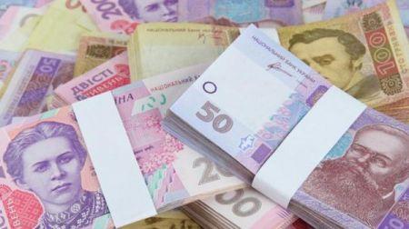 Как изменится жизнь украинцев с кредитами МВФ