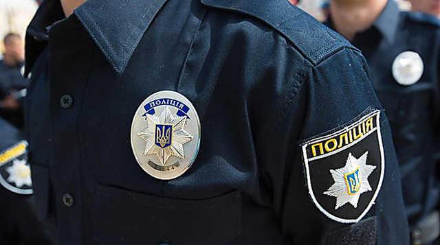 МВД: В Харькове ректор вуза подделывала документы для мигрантов