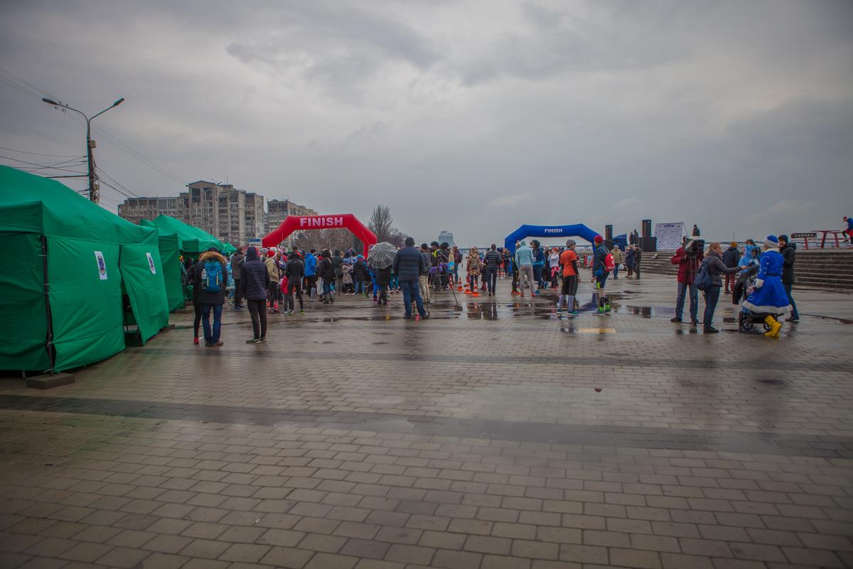 Фото: Сергей Марченко