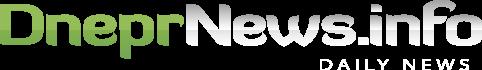 Городской новостной портал Днепра