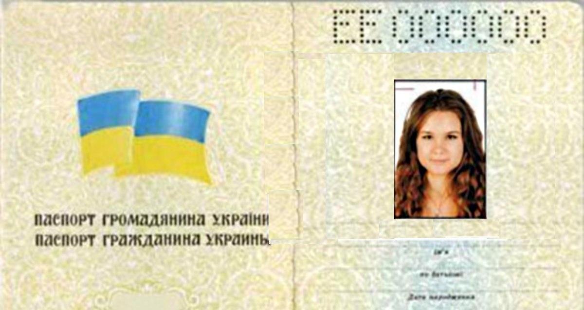 Нужна ли виза из турции в россию